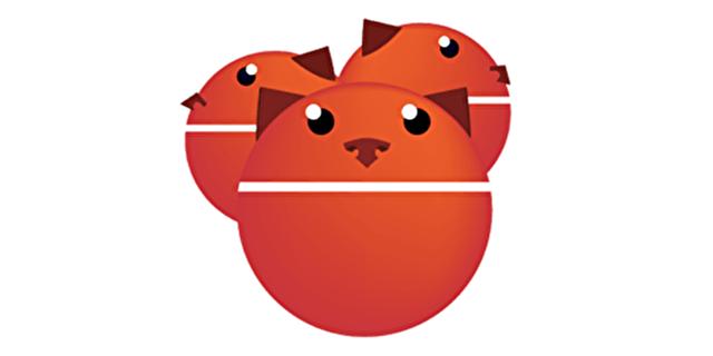 Cerberus icon2