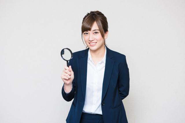 浮気調査格安・探偵の選び方