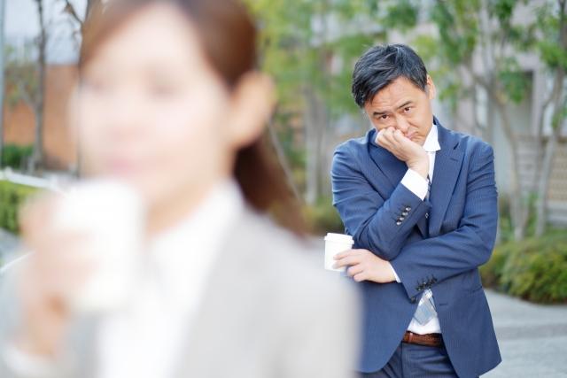 不倫のやめ方・関係解消後の注意点